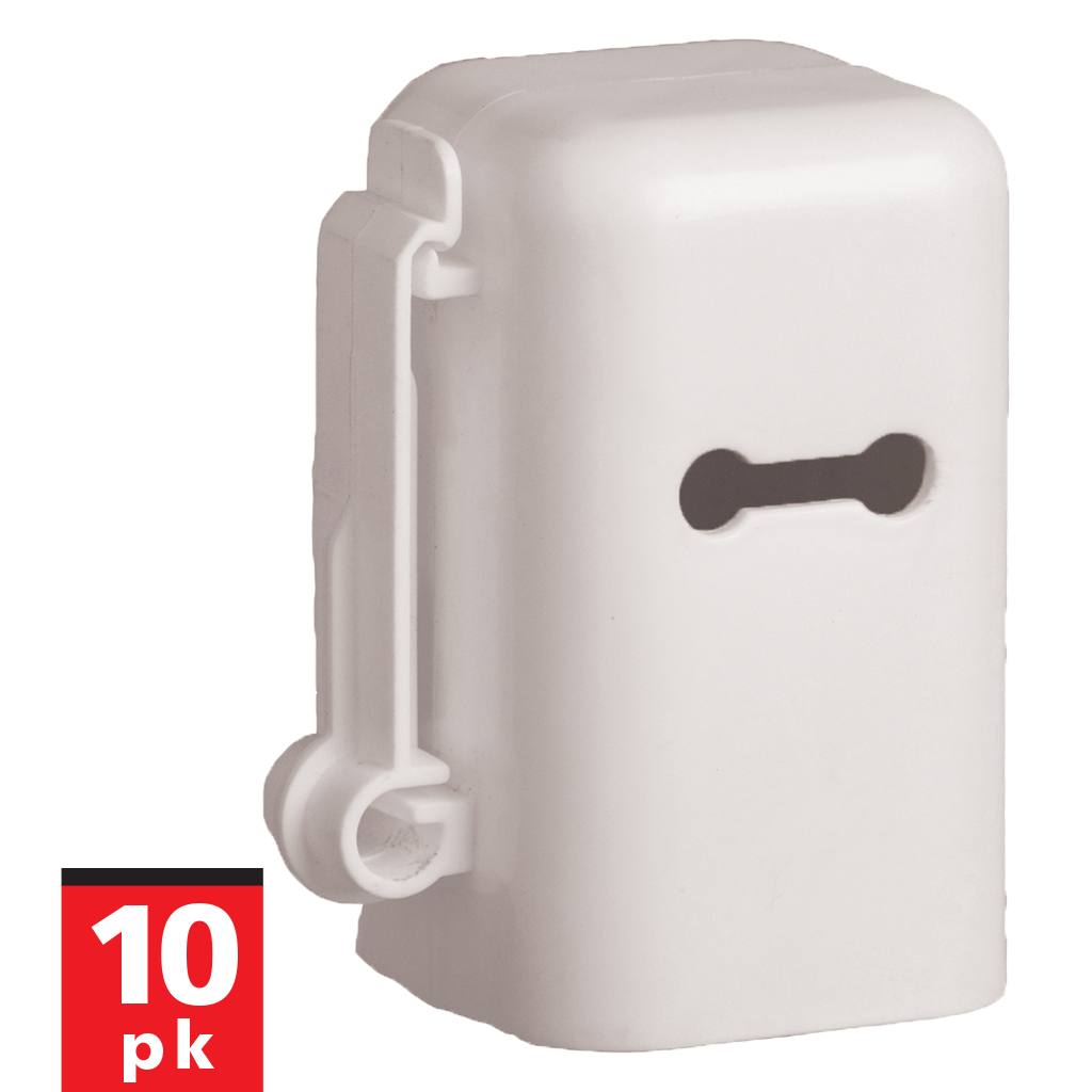 Y-Post Topper-10050