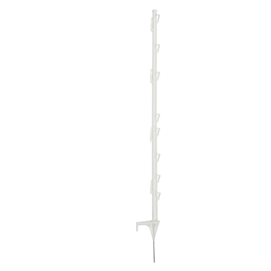 Multi-wire Post-10080