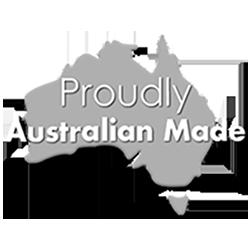 Aussi-Made-white